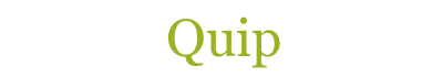 Caterquip UK